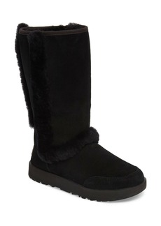UGG Sundance Waterproof Boot