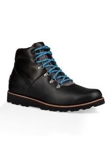 UGG Halfstein Waterproof Boot
