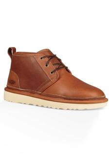 UGG(R) Neumel Pinnacle Chukka Boot (Men)
