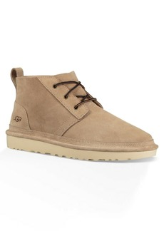 UGG(R) Neumel Pinnacle Chukka Boot (Men)