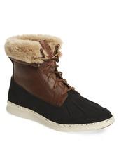 UGG(R) Roskoe Snow Boot (Men)