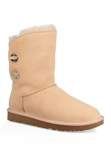 UGG(R) Side Turnlock Wool Lined Boot