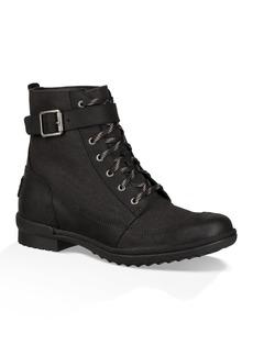 UGG Tulane Waterproof Boot