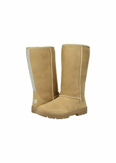 UGG Ultra Tall Revival