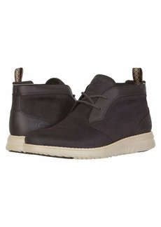 UGG Union Chukka WP