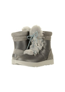 UGG Viki Waterproof
