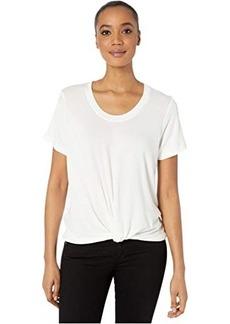 UGG Vikki T-Shirt