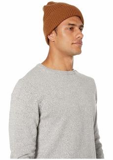 UGG Wide Cuff Rib Hat