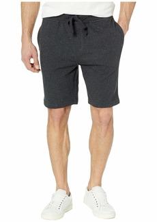 UGG Zavier Terry Shorts