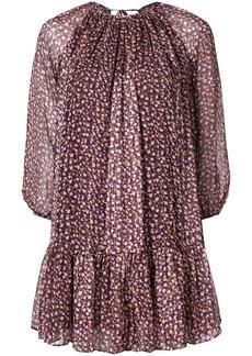 Ulla Johnson Adena dress