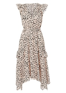 Ulla Johnson Aurelie Dress