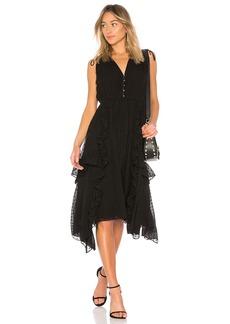 Aurelie Dress