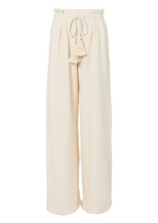 Ulla Johnson Ayana Paperbag Pants