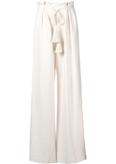 Ulla Johnson Ayana trousers