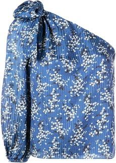 Ulla Johnson Enid blouse