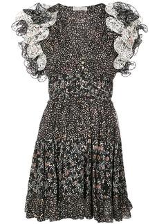 Ulla Johnson Ivy dress