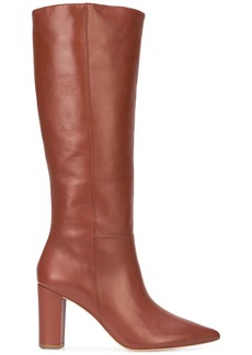 Ulla Johnson Jerri boots