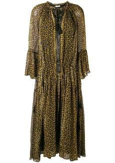 Ulla Johnson Lotte dress