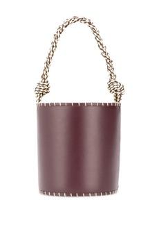 Ulla Johnson Nia bucket bag