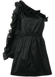 Ulla Johnson one shoulder dress