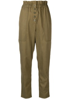 Ulla Johnson Owen trousers