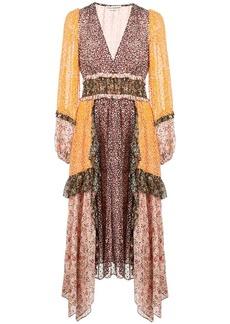 Ulla Johnson Primrose dress