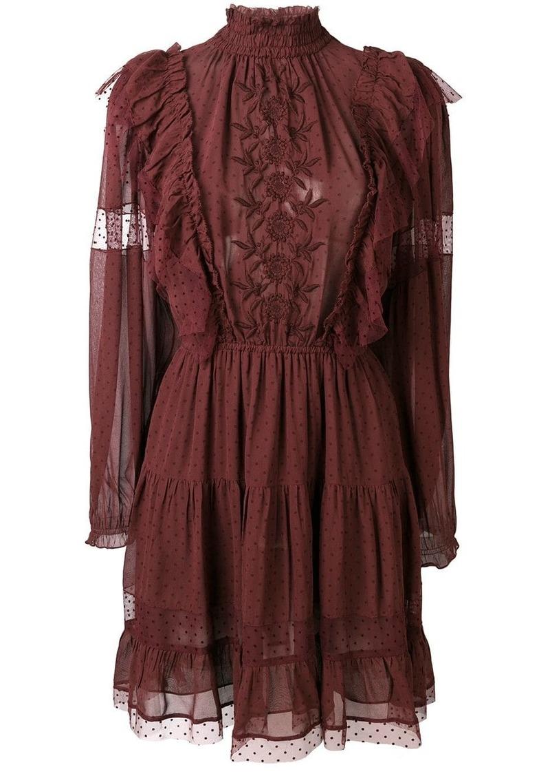 Ulla Johnson Prisca dress