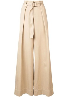 Ulla Johnson Rhodes trousers