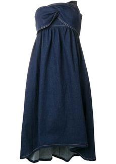 Ulla Johnson Rochelle dress