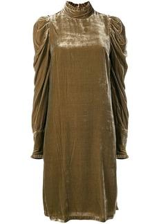 Ulla Johnson Sainte dress