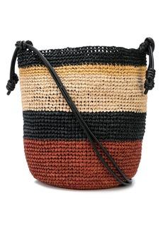 Ulla Johnson Samaria sling bag