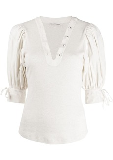 Ulla Johnson short-sleeve T-Shirt