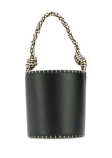 Ulla Johnson small Nia bucket bag