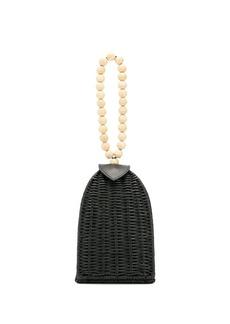 Ulla Johnson small Raya handbag