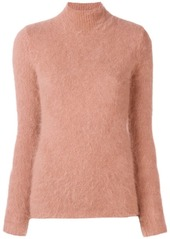 Ulla Johnson turtleneck sweater
