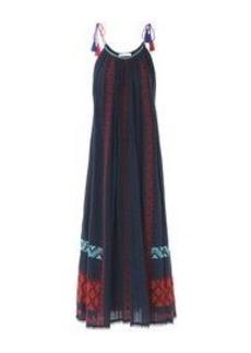 ULLA JOHNSON - Knee-length dress