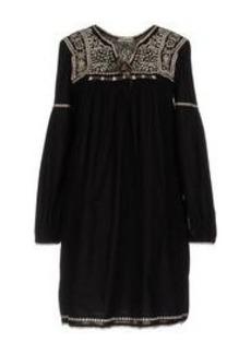 ULLA JOHNSON - Short dress