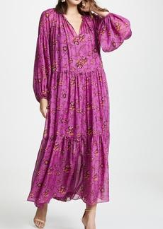 Ulla Johnson Abelia Dress