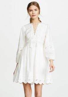 Ulla Johnson Ailey Dress