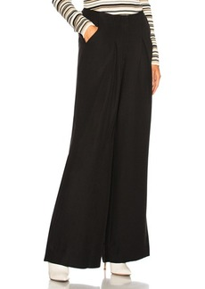 Ulla Johnson Ceri Trousers