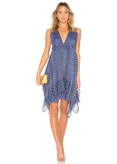 Ulla Johnson Colette Dress