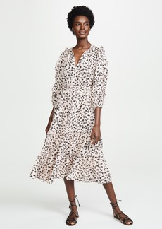 Ulla Johnson Fantine Dress