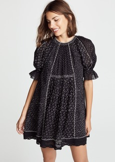 Ulla Johnson Feroz Dress