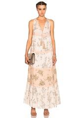 Ulla Johnson Goa Dress