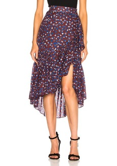 Ulla Johnson Gretchen Skirt
