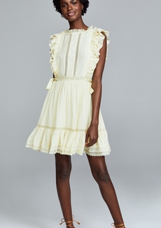 Ulla Johnson Henriette Dress