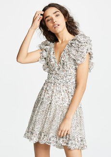 Ulla Johnson Ivy Dress