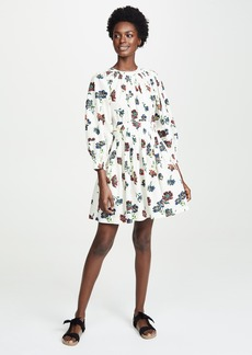 Ulla Johnson Joelle Dress