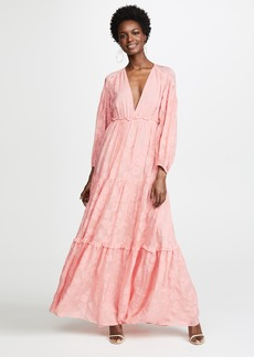 Ulla Johnson Margaux Dress