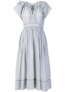 Ulla Johnson Merle dress - Grey